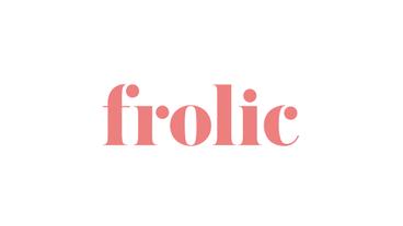 Frolic Mag 2020.png