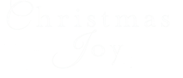 Christmas Joy letters.png