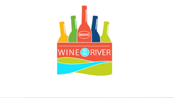 Wine-By-The-River Festival (Virginia)