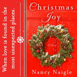 http://www.nancynaigle.com/christmasinjuly