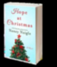 3d HOPE at Christmas.png