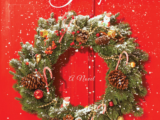 Christmas Joy Readers Guide