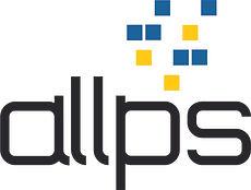 Allps_logo.jpg