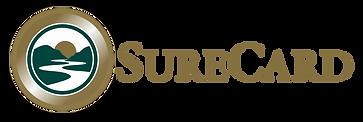 SureCard.png