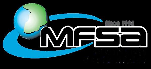 MFSA_Logo_TransparentBG_edited.png