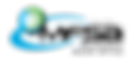 MFSA_Logo_TransparentBG.png