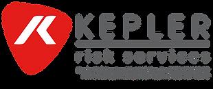 2018-02-28 Kepler Logo.png