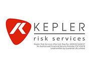 kepler-300x225.jpg
