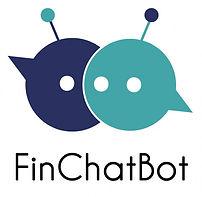 finchatbot.jpg