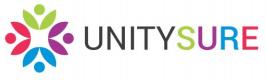 unity sure.PNG