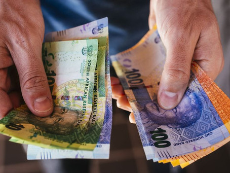 Altron Fintech index shows SA's incur, manage micro-finance debt better than before Covid-19