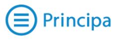 principa.PNG