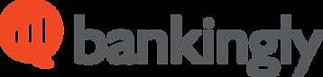 Bankingly - Logo Alta Calidad.png