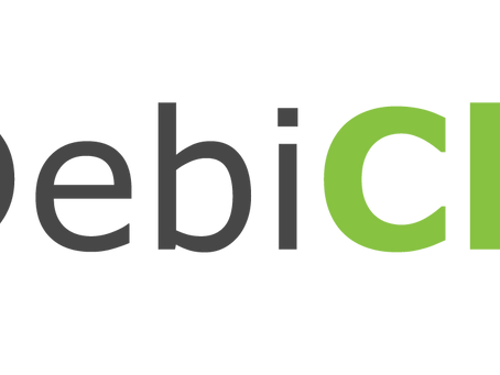 DebiCheck Newsletter: July 2021