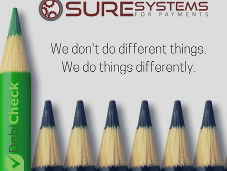 Suresystems