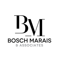 Bosch Attorneys.png