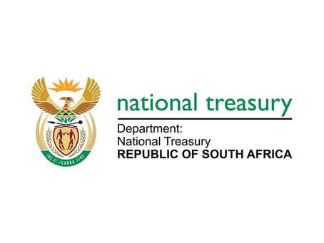 South Africa: Treasury Invites Public to Comment On Financial Ombud System Diagnostic Report