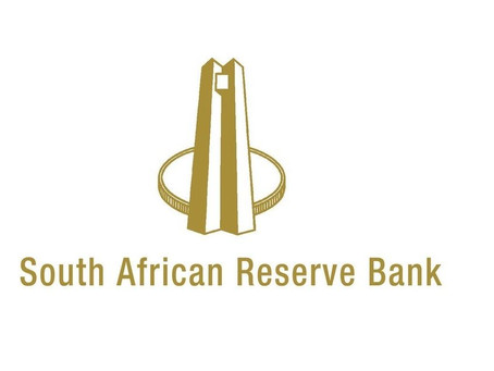SARB: Cheques will no longer be used in the national payment system