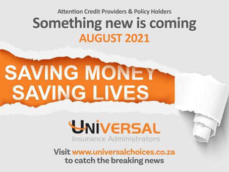 Universal Insurance Administrators