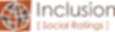 inclusion-social-ratings-logo.png
