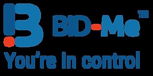 BiD-Me™ logo with tagline.png