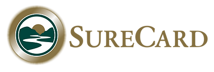 SureCard logo no background.png
