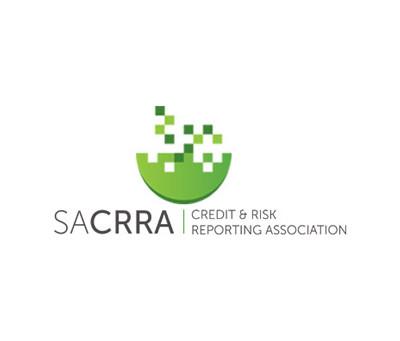 SACRRA CONNECT