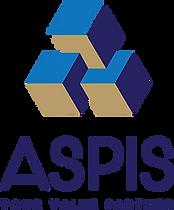 2018-03-06-ASPIS-Logo.png