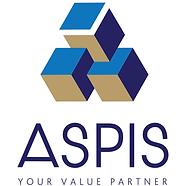 ASPIS.png