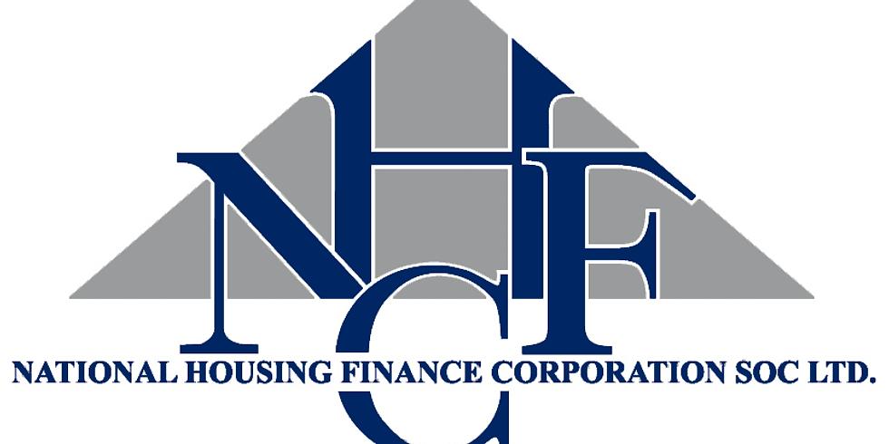 NHFC Incremental (Microfinance) Housing Finance Workshop