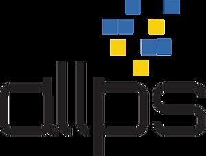 ALLPS_Logo (002).png