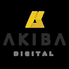 Akiba logo.png