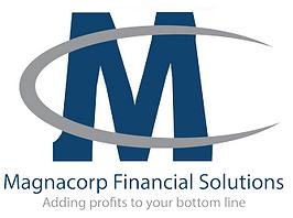 magnacorp.PNG