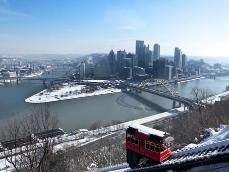 The Best Pittsburgh HVAC Winter Checklist