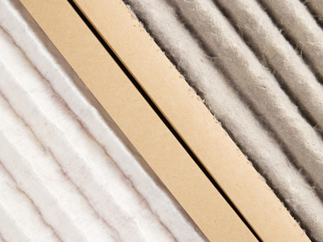 It's Time to Change Your Air Filter: Here's Why...