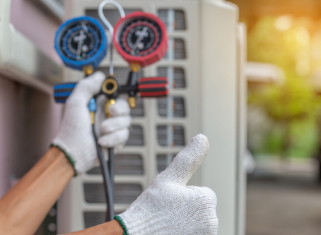 7 Air Conditioning Tips for Summer