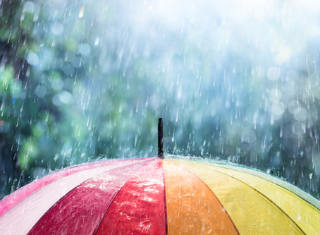 Tips to Prepare Your HVAC Unit for Stormy Weather