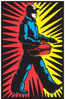 Max Smith MAIN LOGO.jpg