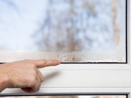 How to Lower Your Home Humidity