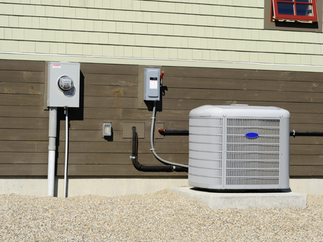 6 Questions to Ask When Replacing an HVAC System