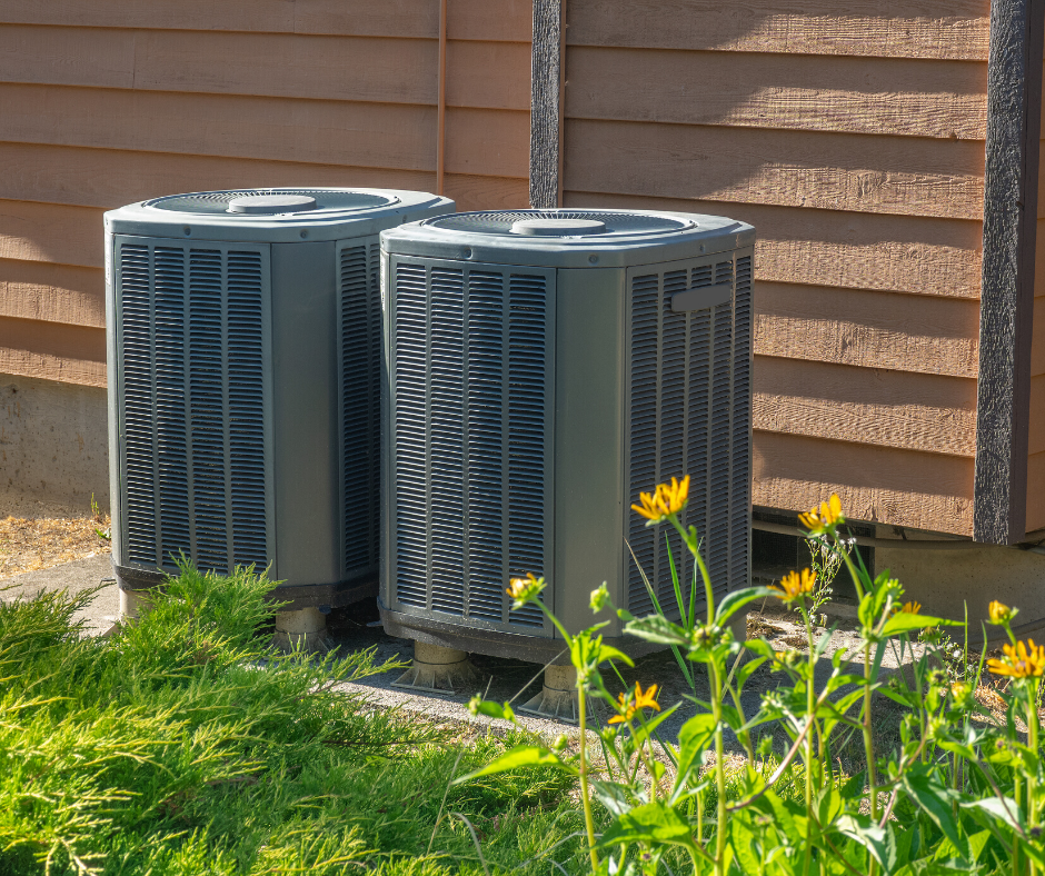 summer air conditioning tips
