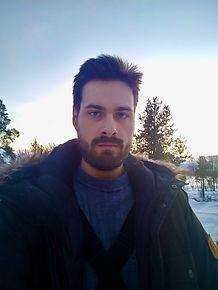 Alex_Kalomoiros_Profile