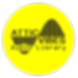 AtticVibes_audio_Library_logo.png
