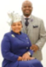 Overseer Duan & Lady M_edited.jpg