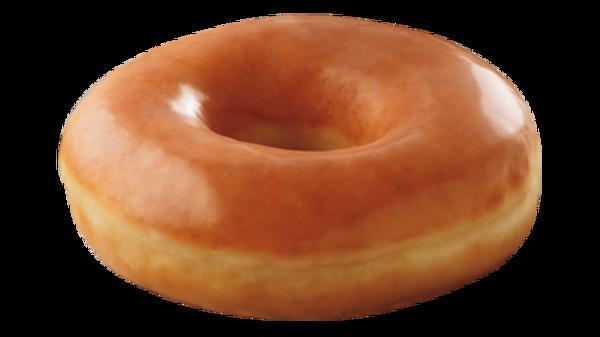Bánh Rán Vòng Phủ Đường