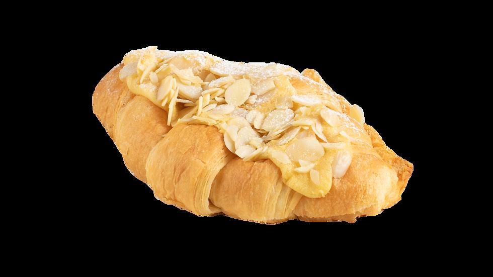 Bánh Sừng Bò Hạnh Nhân