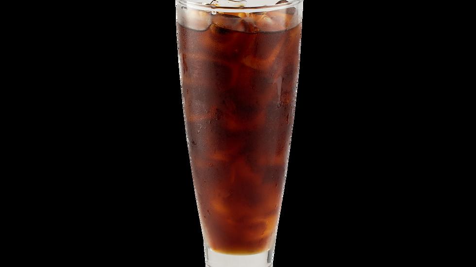Ice Americano