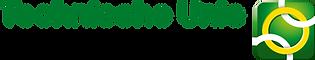 TU-logo_FC_right.png