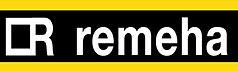 remeha-logo.jpg