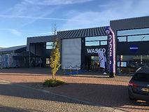 Wasco Middelburg 01.jpg